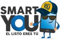 http://www.smartyou.es