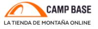 Opinión  Campbase.es
