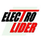 electrolider.com