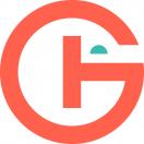 http://groupinghotels.com