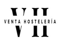 ventahosteleria.com