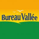 Opinión  Bureau-vallee.es