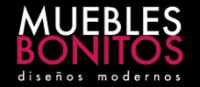 mueblesbonitos.com