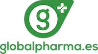 globalpharma.es
