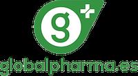 Opinión  Globalpharma.es