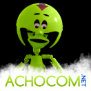 achocom.net