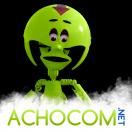 Opinión  Achocom.net