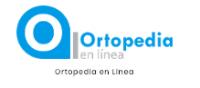 ortopediaenlinea.com
