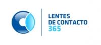 Opinión  Lentesdecontacto365.es
