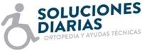 solucionesdiarias.com