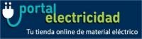 portalelectricidad.es
