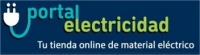 http://www.portalelectricidad.es/