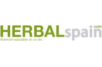 herbalspain.com