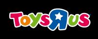 Opinión  Toysrus.es