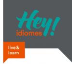 heyidiomes.com