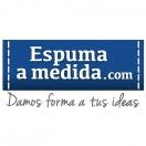 espumaamedida.com