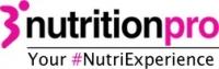 http://3nutritionpro.com