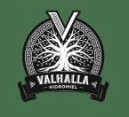 valhallahidromiel.com