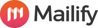 Opinión  Es.mailify.com