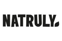 www.natruly.com