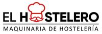 elhostelero.com