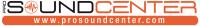 prosoundcenter.com