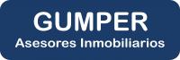 gumperapi.com