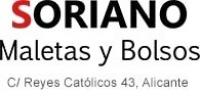 sorianomaletasybolsos.com