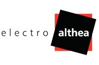 electroalthea.com
