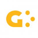 greenice.com