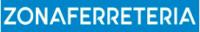 zonaferreteria.com