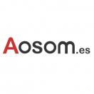 Opinión  Aosom.es