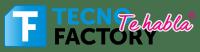 tecnofactorytehabla.com