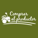 compraralproductor.com