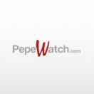 pepewatch.com