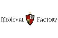 medievalfactory.com