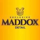 maddoxdetail.com