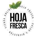 hojafresca.com