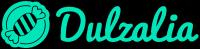 dulzalia.com