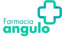 nutricionyfarmacia.es