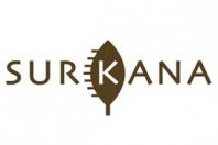 surkana.com