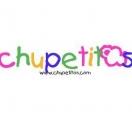 chupetitos.com