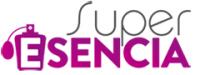 superesencia.com