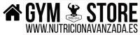 nutricionavanzada.es