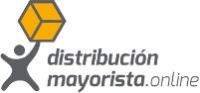 distribucionmayorista.online