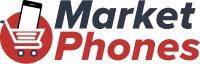 Opinión  Marketphones.com