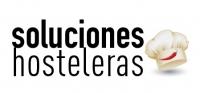solucioneshosteleras.com