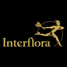 interflora.es