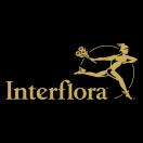 Opinión  Interflora.es
