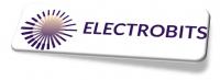 electrobits.es